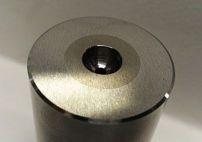 ベアリング鋼球用金型
