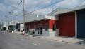 Tokyo Byora(Thailand) Co.,Ltd. 設立のご案内