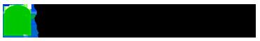 冷镦模全套/硬质合金制模具/硬质合金加工/微细精密加工-東京鋲螺工機株式会社(简称TBK)
