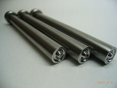 WC-Co (Carbide) Swaging Pin