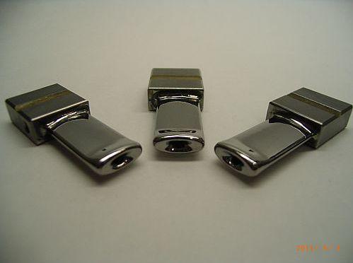 硬质合金制绕线机用线嘴