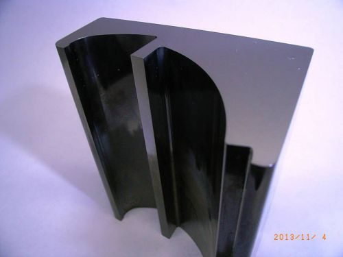 超硬合金製刃物